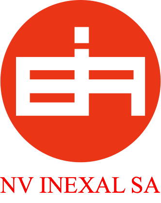 Logo Inexal